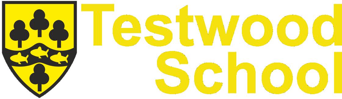 Testwood School