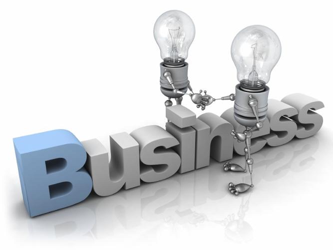 business-studies06