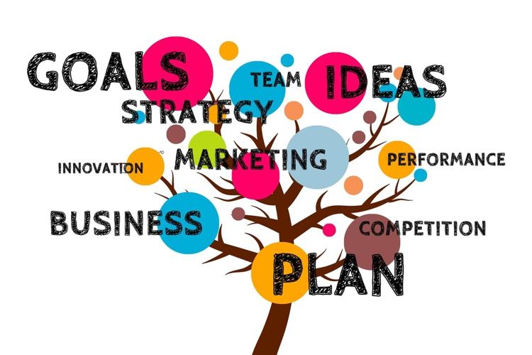 business-studies08