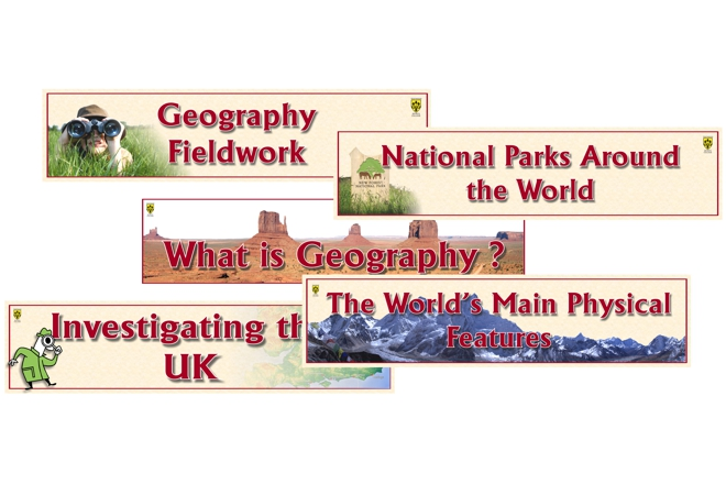 Bitmap in Geog Banners.cdr
