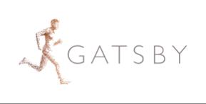 Gatsby-logo