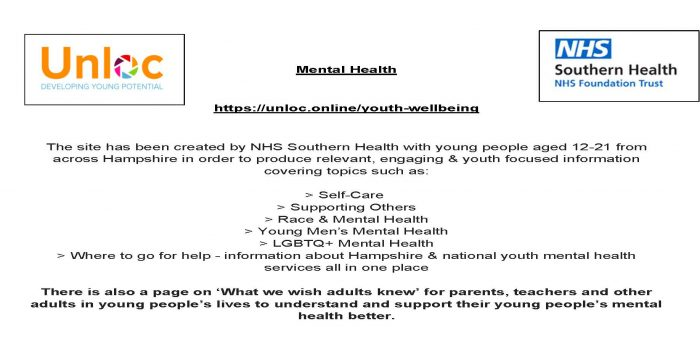 Mental Health 27.6.21 (2)