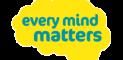 every-mind-matter
