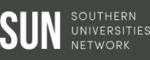 uni_of_Southampton